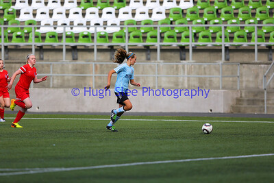 27-2015-05-02 WYS State Cup-30