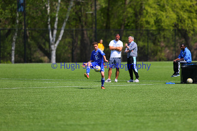13-2015-05-03 WYS State Cup-1873