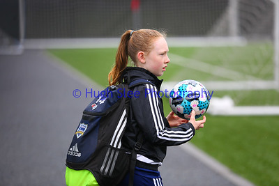 45-2017-04-23 WYS GU10 Div 1 Seattle United v WPFC-1329