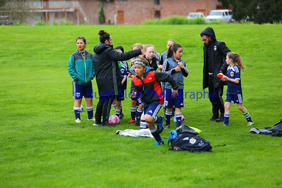 25-2017-04-23 WYS GU10 Div 1 Seattle United v WPFC-1315