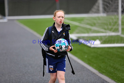 46-2017-04-23 WYS GU10 Div 1 Seattle United v WPFC-1330