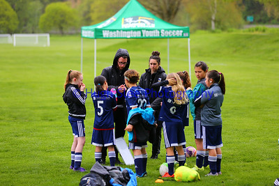 44-2017-04-23 WYS GU10 Div 1 Seattle United v WPFC-1328