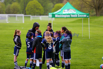 41-2017-04-23 WYS GU10 Div 1 Seattle United v WPFC-1325