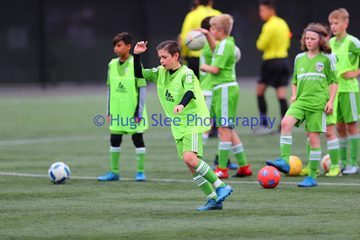 6-2017-04-29 WYS BU12 Div 2 Seattle United v PacNW-8