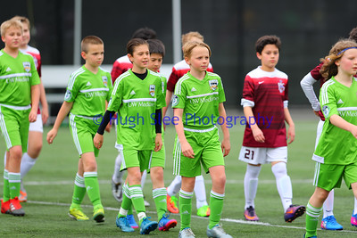 28-2017-04-29 WYS BU12 Div 2 Seattle United v PacNW-30