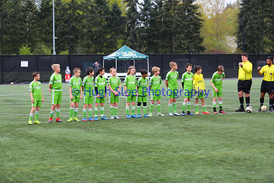 48-2017-04-29 WYS BU12 Div 2 Seattle United v PacNW-1390