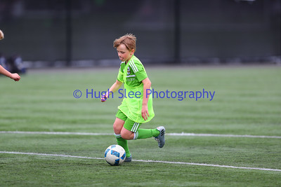 14-2017-04-29 WYS BU12 Div 2 Seattle United v PacNW-16