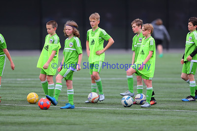 9-2017-04-29 WYS BU12 Div 2 Seattle United v PacNW-11