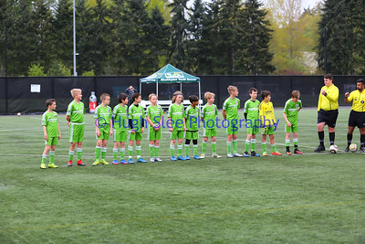 47-2017-04-29 WYS BU12 Div 2 Seattle United v PacNW-1389