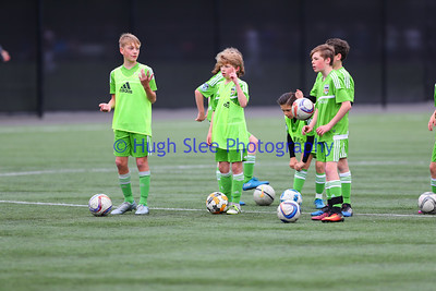 19-2017-04-29 WYS BU12 Div 2 Seattle United v PacNW-21