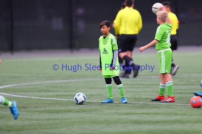 7-2017-04-29 WYS BU12 Div 2 Seattle United v PacNW-9