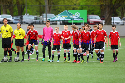 26-2017-04-30 WYS BU13 Northwest United v Crossfire Yakima-1270