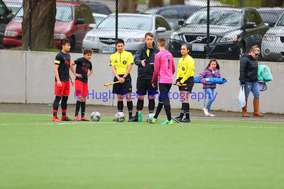2-2017-04-30 WYS BU13 Northwest United v Crossfire Yakima-2
