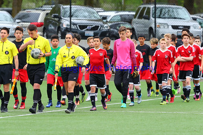 16-2017-04-30 WYS BU13 Northwest United v Crossfire Yakima-14