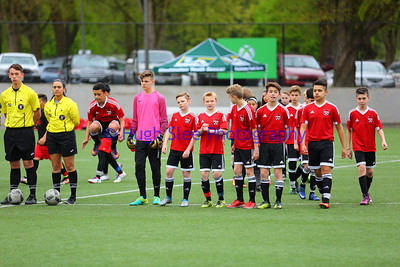 25-2017-04-30 WYS BU13 Northwest United v Crossfire Yakima-1269