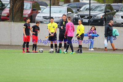 3-2017-04-30 WYS BU13 Northwest United v Crossfire Yakima-3