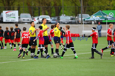 48-2017-04-30 WYS BU13 Northwest United v Crossfire Yakima-1280