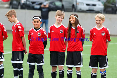 42-2017-04-30 WYS BU13 Northwest United v Crossfire Yakima-31