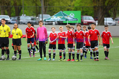 24-2017-04-30 WYS BU13 Northwest United v Crossfire Yakima-1268