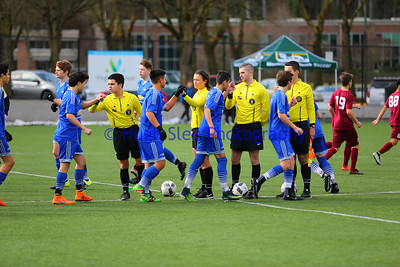 48-2017-02-11 SC BU16 Washington Rush v PacNW-816