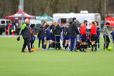 24-2017-02-05 FC GU13 Seattle United South v Bellevue United-29
