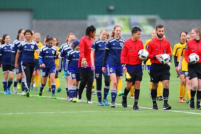 31-2017-02-05 FC GU13 Seattle United South v Bellevue United-36