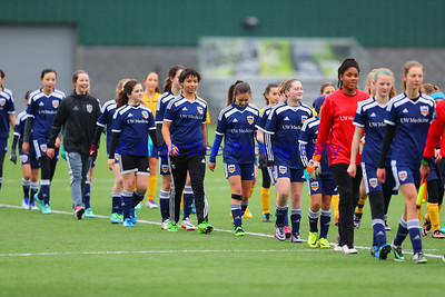 36-2017-02-05 FC GU13 Seattle United South v Bellevue United-41