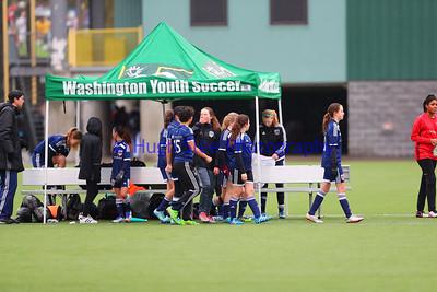 25-2017-02-05 FC GU13 Seattle United South v Bellevue United-30