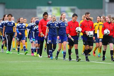 33-2017-02-05 FC GU13 Seattle United South v Bellevue United-38