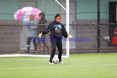 11-2017-02-05 FC GU13 Seattle United South v Bellevue United-16