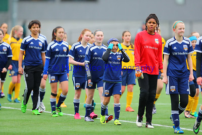 43-2017-02-05 FC GU13 Seattle United South v Bellevue United-48