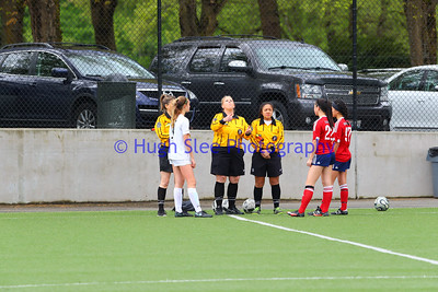 14-2017-05-06 WYS GU15 Crossfire v Eastside-11
