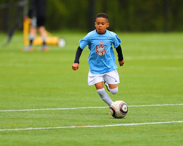 WYS State Cup 2018 - April 28