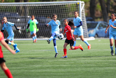 35-2018-04-29 GU11 Seattle United v Crossfire-24