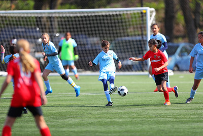 32-2018-04-29 GU11 Seattle United v Crossfire-21
