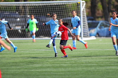 36-2018-04-29 GU11 Seattle United v Crossfire-25