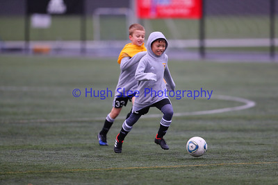 23-2018-02-03 SC BU10 Newport FC v Seattle United-22