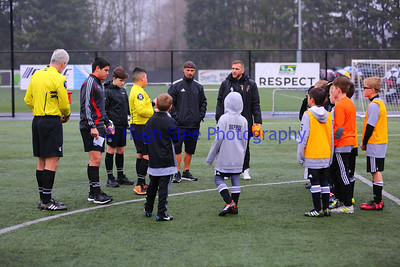 27-2018-02-03 SC BU10 Newport FC v Seattle United-638