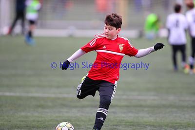 26-2018-02-04 SC BU10 Newport FC v Crossfire-13