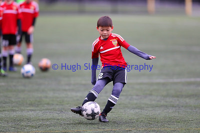 37-2018-02-04 SC BU10 Newport FC v Crossfire-24