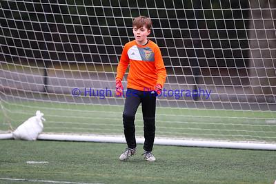 43-2018-02-04 SC BU10 Newport FC v Crossfire-28