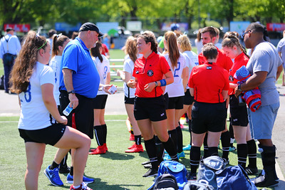 7-2018-05-13 GU18 GS Surf v Washington Rush-1468