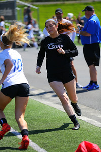 36-2018-05-13 GU18 GS Surf v Washington Rush-1497