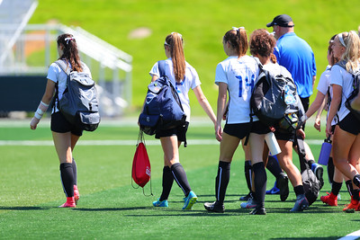 41-2018-05-13 GU18 GS Surf v Washington Rush-4