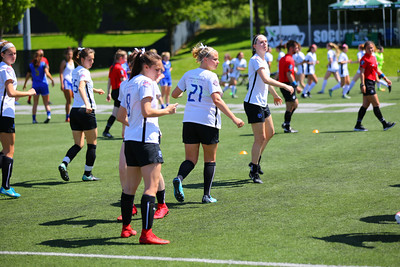 13-2018-05-13 GU18 GS Surf v Washington Rush-1474