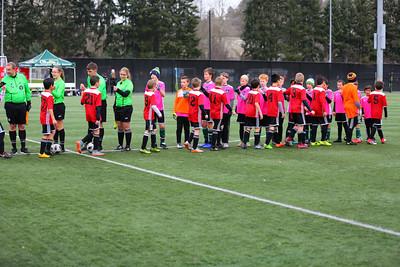 35-2019-02-03 Newport FC B08-871