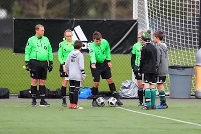 7-2019-02-03 Newport FC B08-7