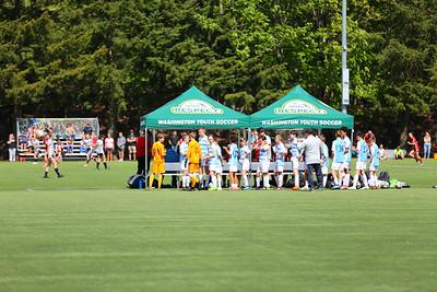 46-2019-05-04 BU13 Seattle United v Crossfire-1131