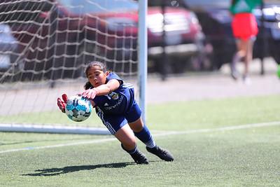 36-2019-05-05 GU12 Seattle United v Crossfire-32