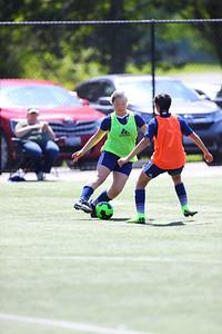 21-2019-05-05 GU12 Seattle United v Crossfire-16